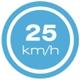 speed 25km_h